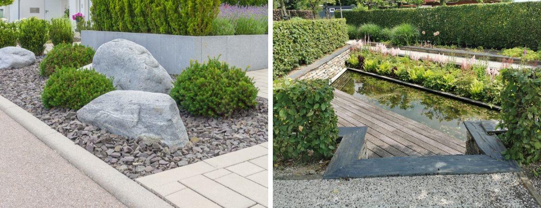 Bomen, heesters en coniferen koopt u bij Tuincentrum De Schouw in Houten