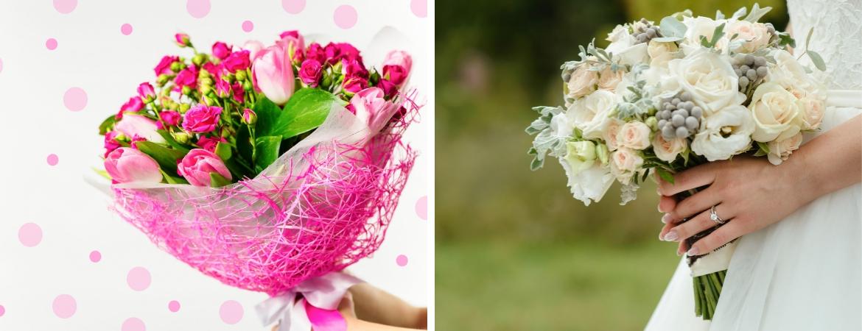 Bloemen kopen of online bestellen bij Tuincentrum De Schouw in Houten