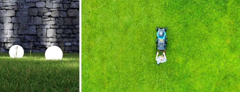 Tuincentrum De Schouw | Onderhoud gazon | Houten